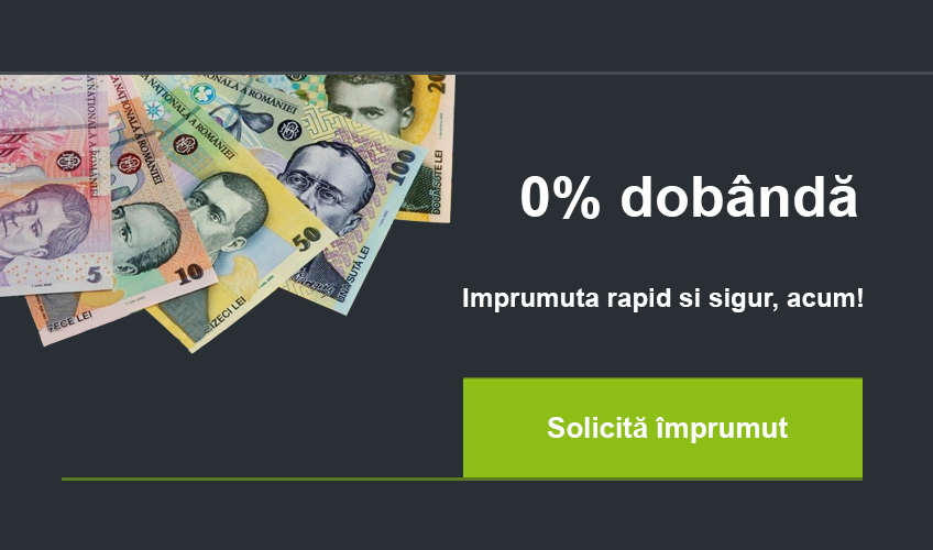 Credite in rate online banii pe card